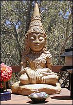 meditations-buddha