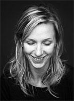 Ebba Forsberg, photo & copyright Karin Alfredsson